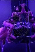 Milano - Firenze Mistress Trans Mistress Rafaela 327 9149347 foto selfie 1