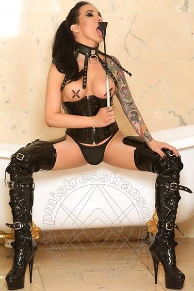 Mistress Tx Manzini  MILANO 327 0643377