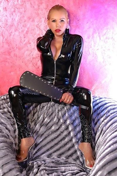 Lady Silvia Trans  CESENA 327 3974341